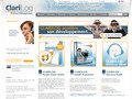 ClariLog : logiciels de gestion des services informatiques