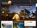 Etendues Sauvages : agence de voyages haut de gamme sur mesure