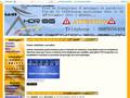 Haute Définition Roussillon : Artisan antenniste professionnel