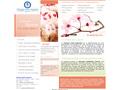 Clinique Saint Augustin de chirurgie esthétique en Tunisie