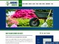 Jardins Créatifs : architecte paysagiste à Seraing