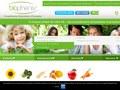 Biophenix : compléments alimentaires