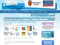 CV médical - offres et des services qualifiés