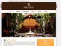 Riad Bab Chems à Marrakech au Maroc