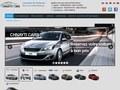 Chnayti Cars : location de voiture à Agadir