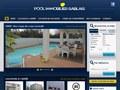 Le Pool Immobilier Sablais en Vendée