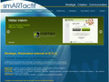 Cr�ation de site internet vend�e | Agence web vend�e
