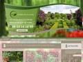 Bonnet Nicolas Parcs et Jardins : Paysagiste à Sourcieux-les-Mines