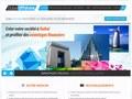 Dubai Offshore : ouvrir société internationale à Dubai