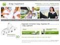 Diag Logement : plan maison 3d ou 2d à Cergy et Nanterre