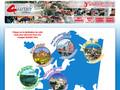 Agence de voyages Quartier Libre voyage Irlande, Cork, Dublin, Connemara, Cashel