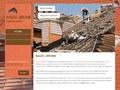 Baldo Maçonnerie : entreprise de maçonnerie à Bergerac