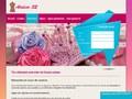 Atelier du 32 : retouches de couture à Binche