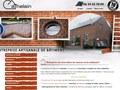 Entreprise de bâtiment à Saint Quentin