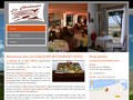 Restaurant La chaloupe : chambre d'hôte à Port-des-Barques