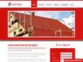 Davibat : entreprise générale de construction Bruxelles