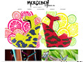 Mercedeh Shoes : chaussures de luxe