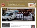 Boucherie Agricole : boucher grossiste à Cannes