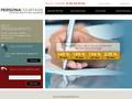 Société de courtage en prêt immobilier et assurance