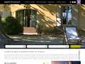 Esprit Provence : chambres d'hôtes