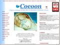 Cocoonez Moi : massage tantrique