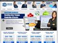 DEHO Systems : logiciel de planification