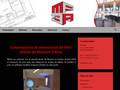 MF3A : devis pour construction et rénovation