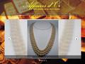 Affaires d'Or : vendez votre or et vos bijoux