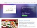 Byo Sushi : déguster un plat japonais à Paris
