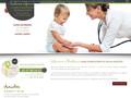 Infirmières Kowalkowski Naudon : soins infirmiers à Bordeaux