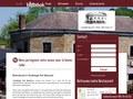 Auberge Dol Besace : restaurant à Crupet