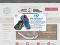 Mario Bertulli : chaussures rehaussantes
