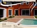 Midi Mas : architecte et constructeur de maison