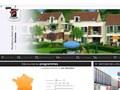 Groupe Saint Germain : immobilier neuf en Seine et Marne