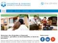 Notaire � Montr�al - Desjardins et Dumesnil