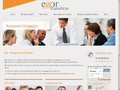 Egor Transition : manager de transition