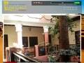 Jamaa el Fna Hôtel Cecil : hôtel à Marrakech