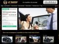 Jet Transfert : taxi privé