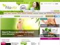 Fitovita : aromath�rapie bio