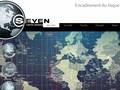 Seven CM : meilleur fond