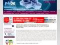 PH06 : vos produits d'hygiène en ligne
