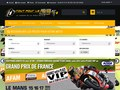 Tout Pour la Moto : achat de pièces pour moto et cross en ligne