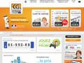 Service agréé de carte grise en ligne sans vous rendre en préfecture