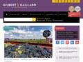 Guide, magazine et revue des vins en ligne