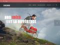 Création web et responsive design