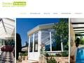 Dr Véranda : rénovation de toit de véranda