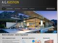 Agi Gestion : gestionnaire pour votre bien immobilier