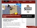 Chauffagiste Carion : entreprise de plomberie � Mons