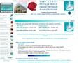 Huissier Web : huissiers de justice à Nanterre