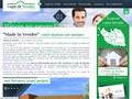Constructeur de maisons Logis de Vendée